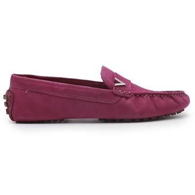 Mocassim Schutz Violet/Pink - 240573