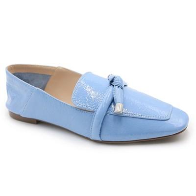 Mocassim Schutz Wonder Blue - 236614