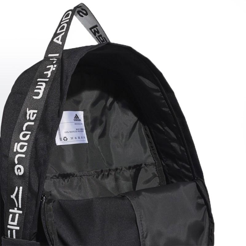 Mochila Adidas Clas Bp Fast Multicolorido - 239452