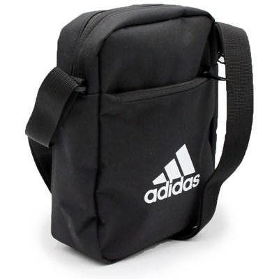 Mochila Adidas Esporte Multicolorido - 239657