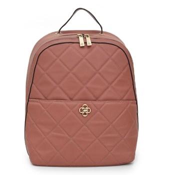Bolsa Capodarte Rose - 231729