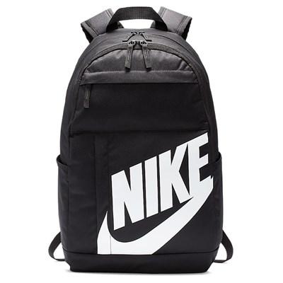 Mochila Nike Elemental Multicolorido - 220454