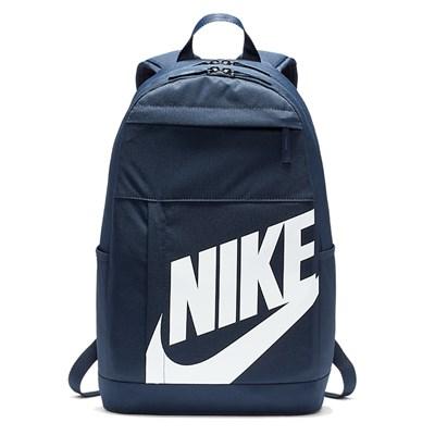 Mochila Nike Elemental Multicolorido - 220456