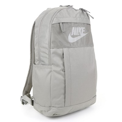 Mochila Nike Elemental Multicolorido - 240986