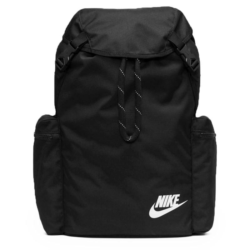 Mochila Nike Heritage Multicolorido - 240988