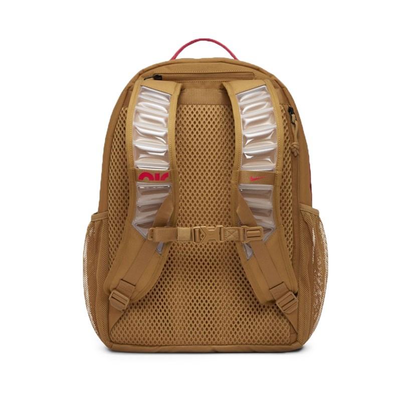 Mochila Nike Multicolorido - 231003