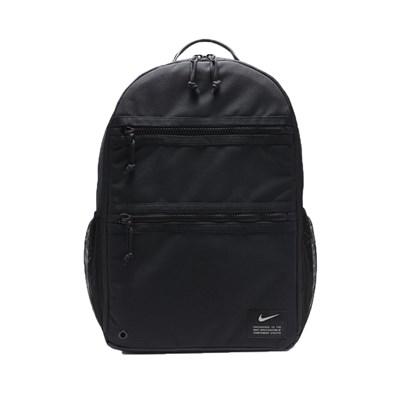 Mochila Nike Multicolorido - 231004