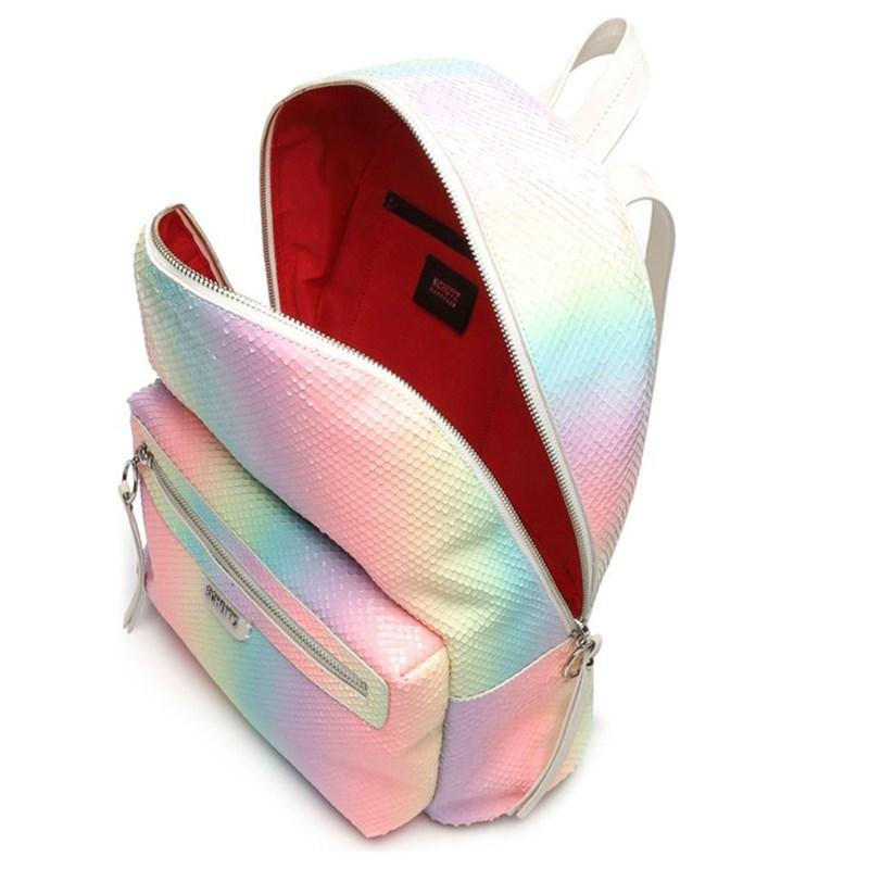 Mochila Schutz Colors/Sugar White - 233498
