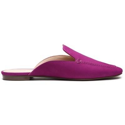 Mule Schutz Bright/Violet - 234481