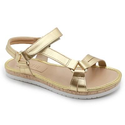 PapeteThc Ferrete Ouro - 234073