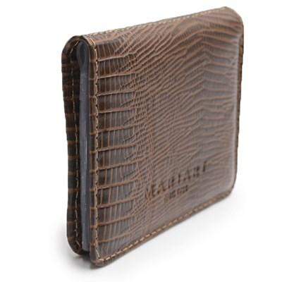 Porta Carto Feminino Mariart Havana - 238886