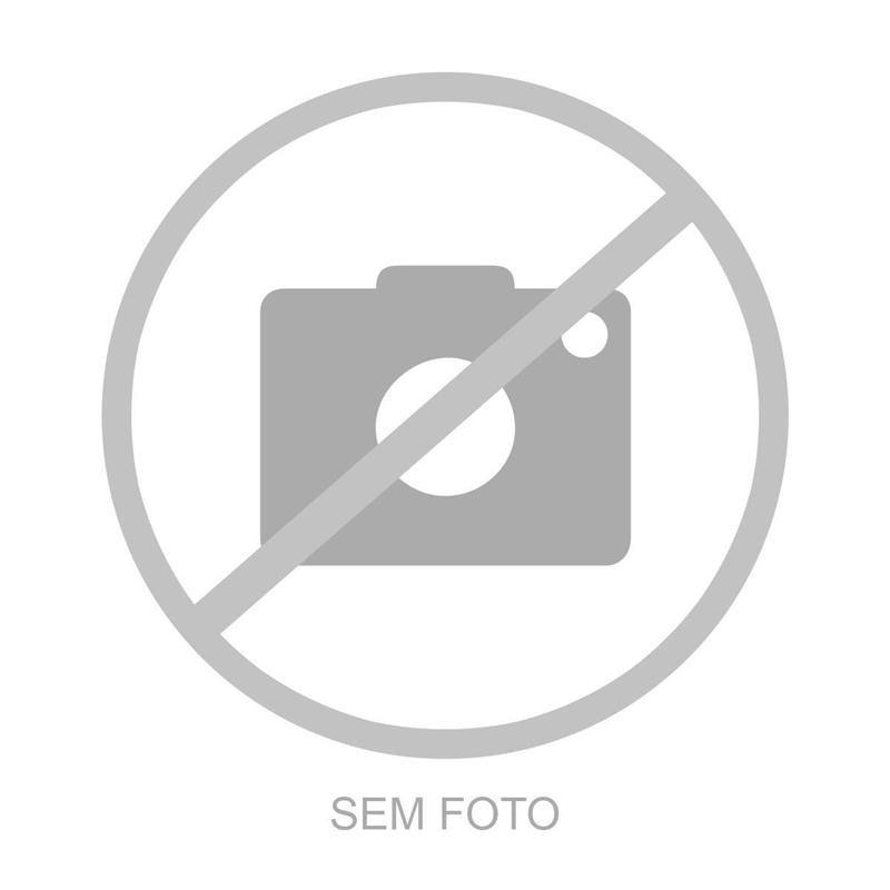 Sandalia Anabela Ferrette Biscuit - 239189