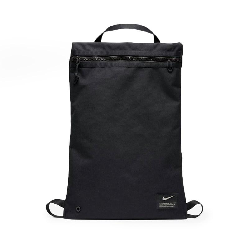 Sacola Nike Multicolorido - 231005