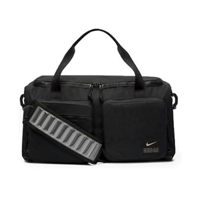 Sacola Nike Multicolorido - 231007