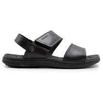 Sandalia Anita Shoes COBALTO