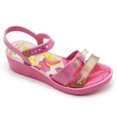 Sandalia Grendene Trend Infantil 51693 - 235088