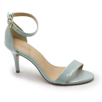 Sandalia Kln Ferrette Feminina Azul Ceu - 248555