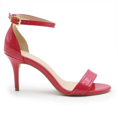 Sandalia Kln Ferrette Feminina Pink - 248555