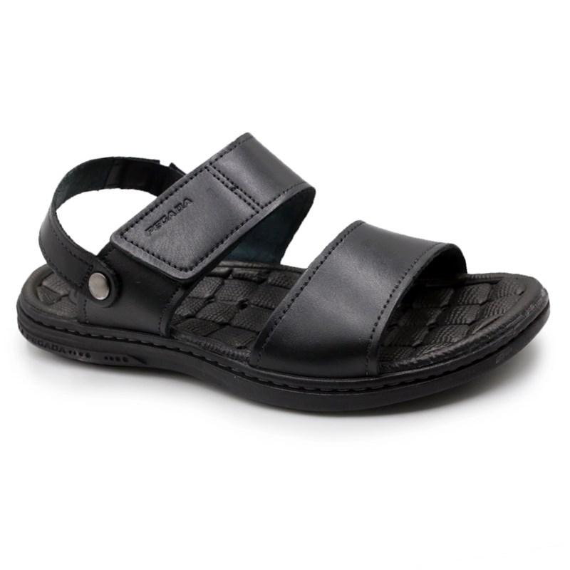 Sandalia Masculina Pegada Pinhao - 239096