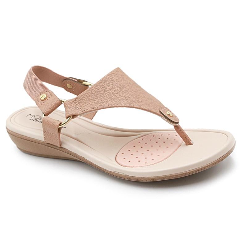 Sandalia Modare Nude - 234330
