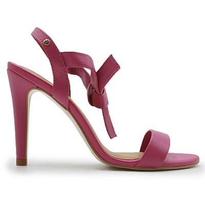 Sandalia Paro Feminino Pink - 245078