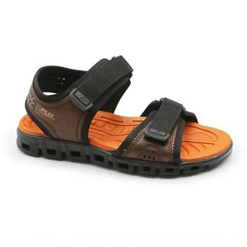 Sandalia Pegada Masculina Pinhao - 246512