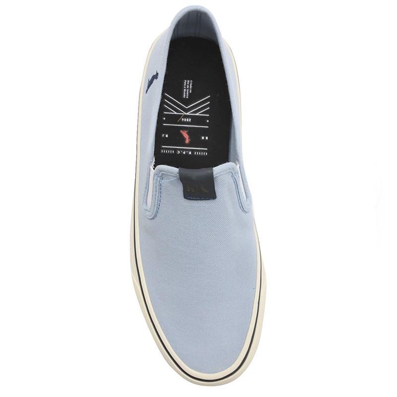 Sapatenis Reserva Jeans - 235712