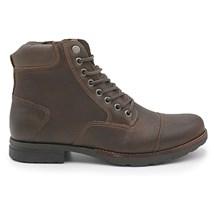 Sapatilha Anita Shoes   MARINHO