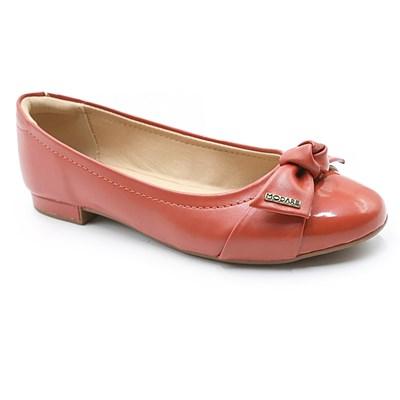 Sapatilha Feminina Modare Blush - 228355