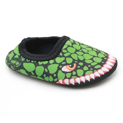 Sapatilha Ufrog Multicolorido - 236385