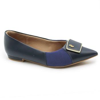 Sapatilha Usaflex Feminina New Blue - 245422