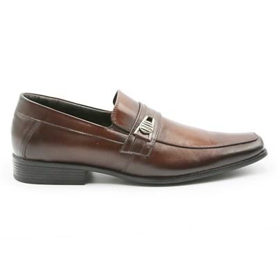 Sapato Bertelli Masculino Havana - 247740
