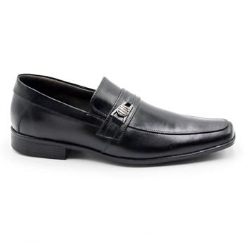 Sapato Bertelli Masculino Preto - 247740