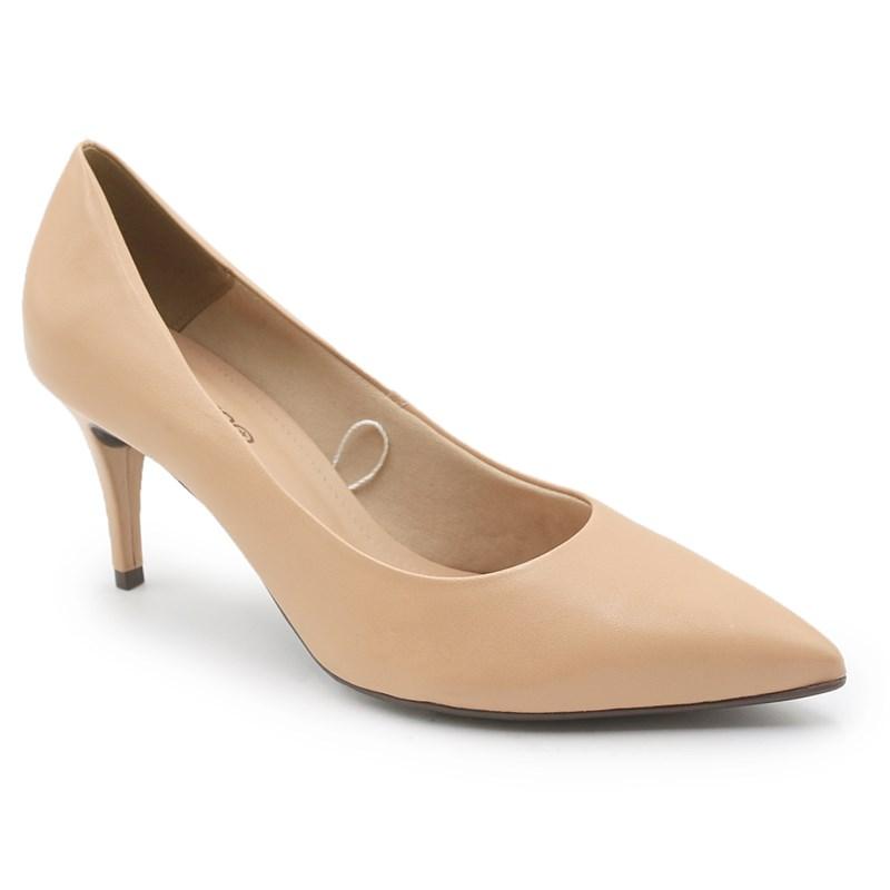 Sapato Bottero Brown Sugar - 236499