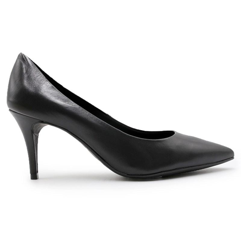 Sapato Bottero Preto - 236499