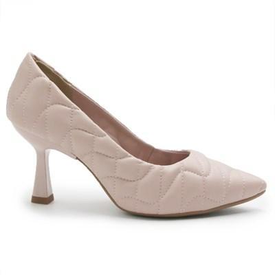 Sapato Dakota Feminino Lotus - 239564