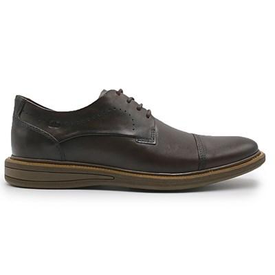 Sapato Democrata Bay 273101 Tabaco - 242765