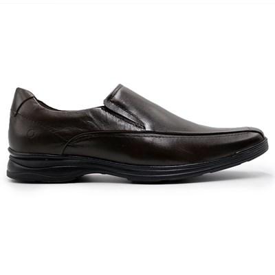 Sapato Democrata Cafe - 234881