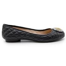 Sapato Democrata Cape  TERRA
