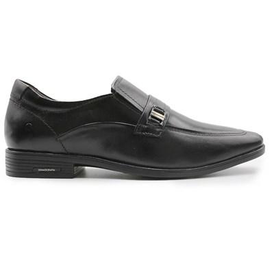 Sapato Democrata Preto - 234885
