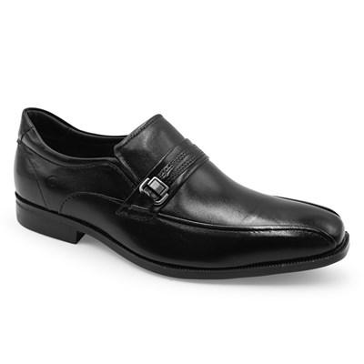 Sapato Democrata Preto - 234886