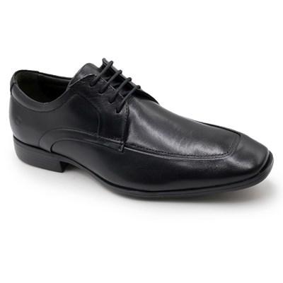 Sapato Democrata Preto - 234891