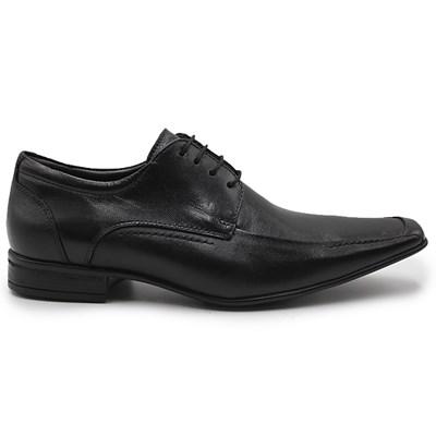 Sapato Jota Pe Preto - 235069