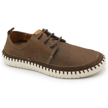 Sapato Jovaceli Chocolate - 225932
