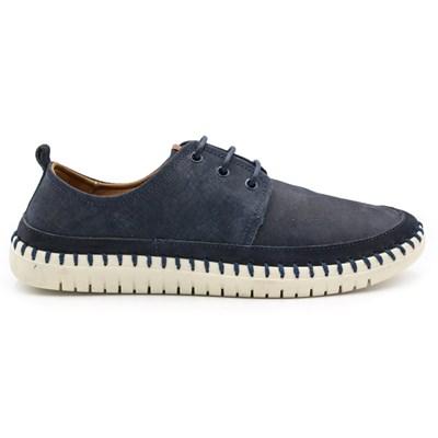 Sapato Jovaceli Marinho - 225932