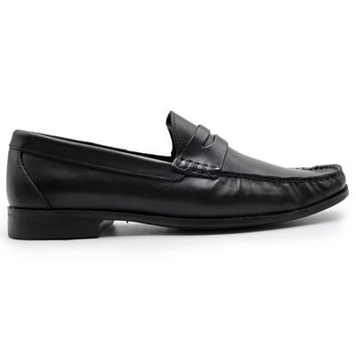 Sapato Jovaceli Preto - 235051