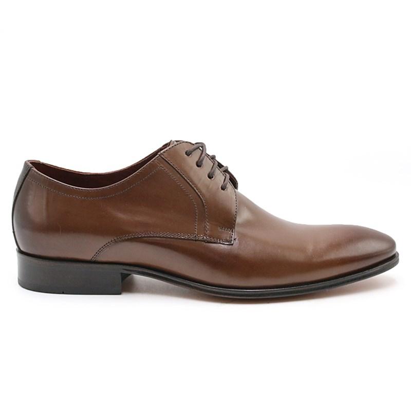 Sapato Masculino Albanese Mouro - 226112
