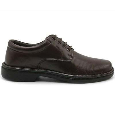 Sapato Masculino Pipper Mestico/Cafe - 226146