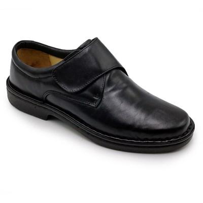 Sapato Masculino  Pipper Mestico/Preto - 226143