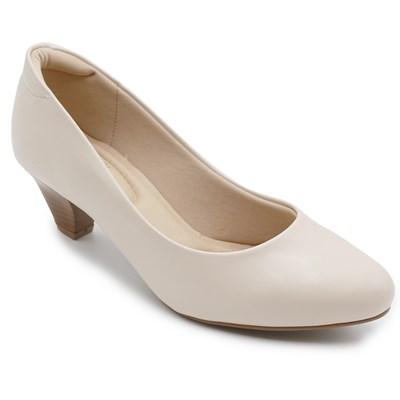 Sapato Modare Creme - 227795